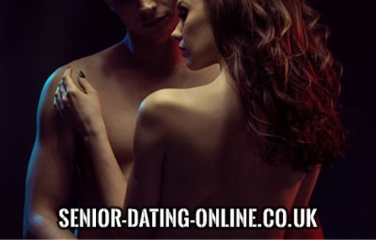 Cougar Dater explained: Why some young men only date mature women