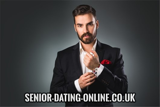 Cougar dating - handsome young male seeks mature women